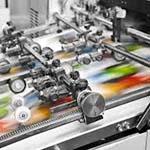 Imprenta y Litografía